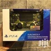 Combat Ps4 New Game Pad And Original | Video Game Consoles for sale in Nairobi, Nairobi Central