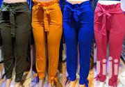 Ladys Pants | Clothing for sale in Nairobi, Nairobi Central