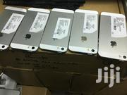 Apple iPhone 5s 16 GB | Mobile Phones for sale in Nairobi, Parklands/Highridge