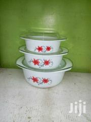 Serving Bowl Set | Kitchen & Dining for sale in Nairobi, Nairobi Central