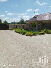 Houses for Sale Along Kangundo Road | Houses & Apartments For Sale for sale in Nairobi, Ruai