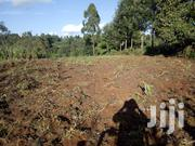 Kiambu Kanunga Quarter Acre Touching Tarmac Ideal for Godown | Land & Plots For Sale for sale in Kiambu, Ndumberi