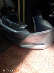 Honda Insight Bumper | Vehicle Parts & Accessories for sale in Nairobi, Nairobi Central