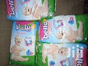 Baby Diapers | Baby & Child Care for sale in Nairobi, Nairobi Central