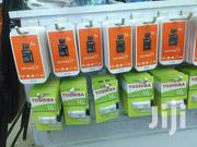 Advance Memory Cards And Flash Disks | Accessories for Mobile Phones & Tablets for sale in Nairobi, Nairobi Central