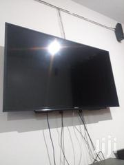 TV Wall Mounting | TV & DVD Equipment for sale in Nairobi, Nairobi Central
