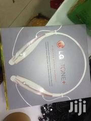 Lg Bluetooth Headset | Headphones for sale in Nairobi, Nairobi Central