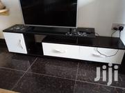 Modern TV Stands | Furniture for sale in Nairobi, Embakasi
