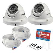 CCTV Camera Full Package Plus Installation | Security & Surveillance for sale in Nairobi, Nairobi Central