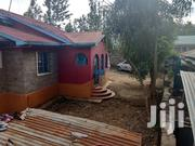 3 Bedroom House In Ongata Rongai With 3 Sqs   Houses & Apartments For Sale for sale in Kajiado, Ongata Rongai