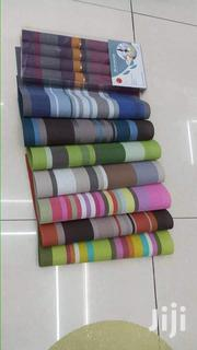 6pc Table Mat/Mordern Table Mat | Home Accessories for sale in Nairobi, Nairobi Central