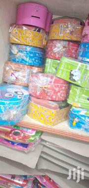 Quality Piggy Banks | Home Accessories for sale in Nairobi, Nairobi Central