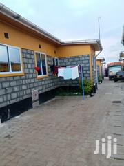 Commercial Property For Sale | Commercial Property For Sale for sale in Kajiado, Ildamat (Kajiado)