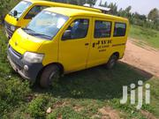 School Van | Trucks & Trailers for sale in Kisumu, Kajulu