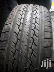235/65R17 RAPID Tyres | Vehicle Parts & Accessories for sale in Nairobi, Nairobi Central