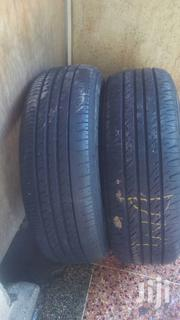 Tyre Is 185/65/15 | Vehicle Parts & Accessories for sale in Nairobi, Ngara