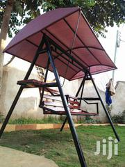 Swing Swing Bed | Garden for sale in Kiambu, Kabete