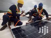Professional Solar System Design And Installation | Repair Services for sale in Nakuru, Kapkures (Nakuru)
