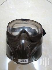Safety Mask | Safety Equipment for sale in Mombasa, Mkomani