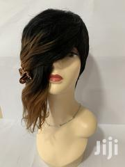 Short Wigs Available   Hair Beauty for sale in Nairobi, Nairobi Central