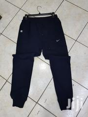 Quality Cotton Sweatpants | Clothing for sale in Nairobi, Nairobi Central