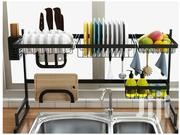 New Dish Drainer   Kitchen & Dining for sale in Nairobi, Nairobi Central
