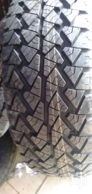 235/70/16 Petromax Tyre's Is Made In China | Vehicle Parts & Accessories for sale in Nairobi, Nairobi Central
