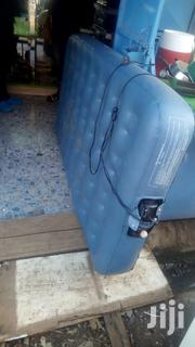 Inflatable Matresss | Furniture for sale in Nairobi, Baba Dogo