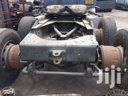 Second Hand Sinotruk Diffs For Sale | Vehicle Parts & Accessories for sale in Nairobi, Embakasi