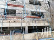 Scaffolding Materials For Hire | Other Repair & Constraction Items for sale in Nairobi, Lavington