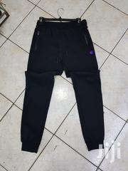 Cotton Sweatpants | Clothing for sale in Nairobi, Nairobi Central