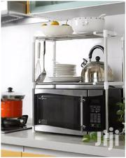 Microwave Stand Now On OFFER | Kitchen Appliances for sale in Nairobi, Nairobi Central