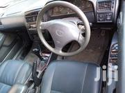 Toyota Premio 2002 Blue | Cars for sale in Nairobi, Njiru