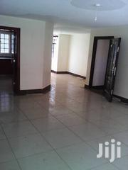 Superb and Modernly Build 2BR Available to Let in JUJA | Houses & Apartments For Rent for sale in Kiambu, Juja