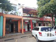 Front Shop And Lodging In The Heart Of Machakos Town To Let | Commercial Property For Rent for sale in Machakos, Machakos Central