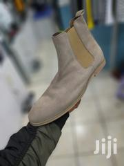 Original Chelsea Boots | Shoes for sale in Nairobi, Nairobi Central