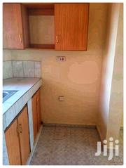 Bedsitter To Let | Houses & Apartments For Rent for sale in Kiambu, Juja