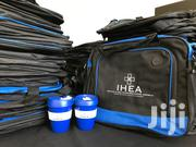 Promotional Conference Bags Branding   Other Services for sale in Nairobi, Nairobi Central
