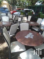 Tables And Chairs | Furniture for sale in Kiambu, Kabete