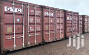 Shipping Coteiner For Sale | Manufacturing Equipment for sale in Mombasa, Changamwe