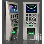 F18 Biometric Reader | Safety Equipment for sale in Nakuru, Biashara (Naivasha)