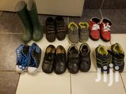 Boys Joblot Shoes | Children's Shoes for sale in Nairobi, Nairobi West