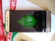 Gionee X1S 32 GB Gold | Mobile Phones for sale in Nairobi, Mugumo-Ini (Langata)