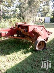 Mccormic Baler | Farm Machinery & Equipment for sale in Nakuru, Naivasha East