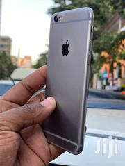 Apple iPhone 6 128 GB | Mobile Phones for sale in Nairobi, Airbase