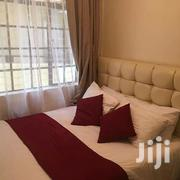 Two Bedroom En-suite Fully Furnished Apartments | Houses & Apartments For Rent for sale in Nairobi, Nairobi West