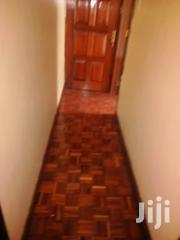 House for Rent | Houses & Apartments For Rent for sale in Nairobi, Kilimani