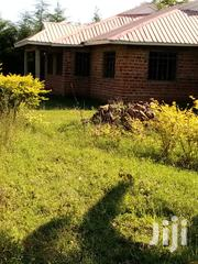 Seme Magwar 4 Brs | Houses & Apartments For Sale for sale in Kisumu, Central Kisumu