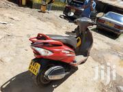 TVS Wego 2014 Red | Motorcycles & Scooters for sale in Nairobi, Woodley/Kenyatta Golf Course