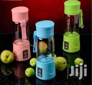 Portable Blender | Kitchen Appliances for sale in Nairobi, Ziwani/Kariokor